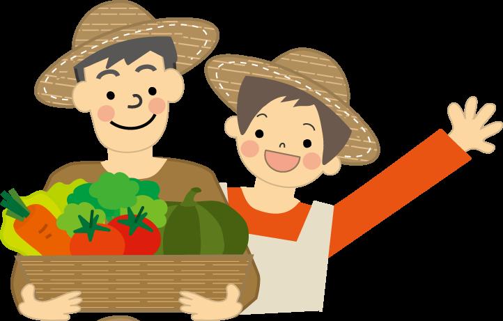 【第44回 ふるさとくるめ農業まつり】新鮮な農産物・植木苗木などの即売やおいしい食べ物など盛りだくさん
