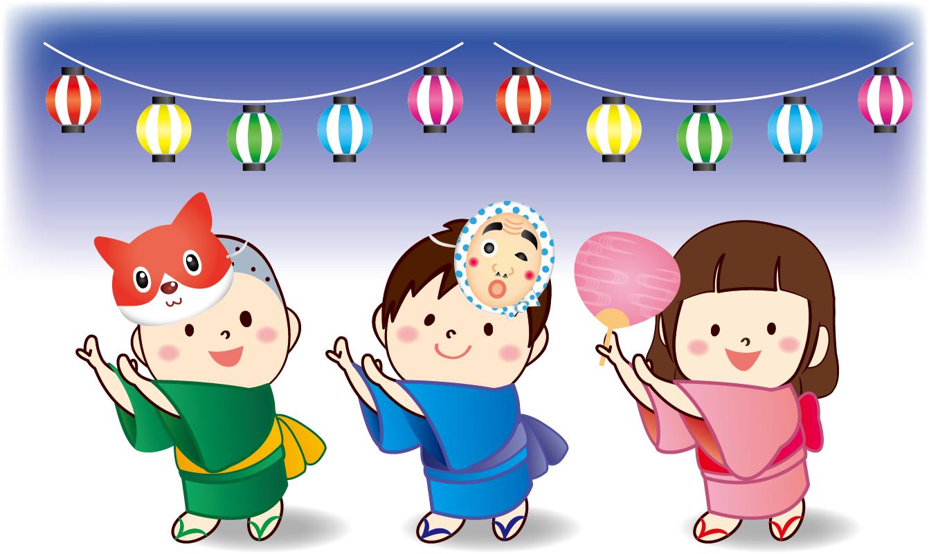 【第31回久留米市ふるさとみづま祭】子供パフォーマンス大会やキャラクターショーなど見どころ満載!