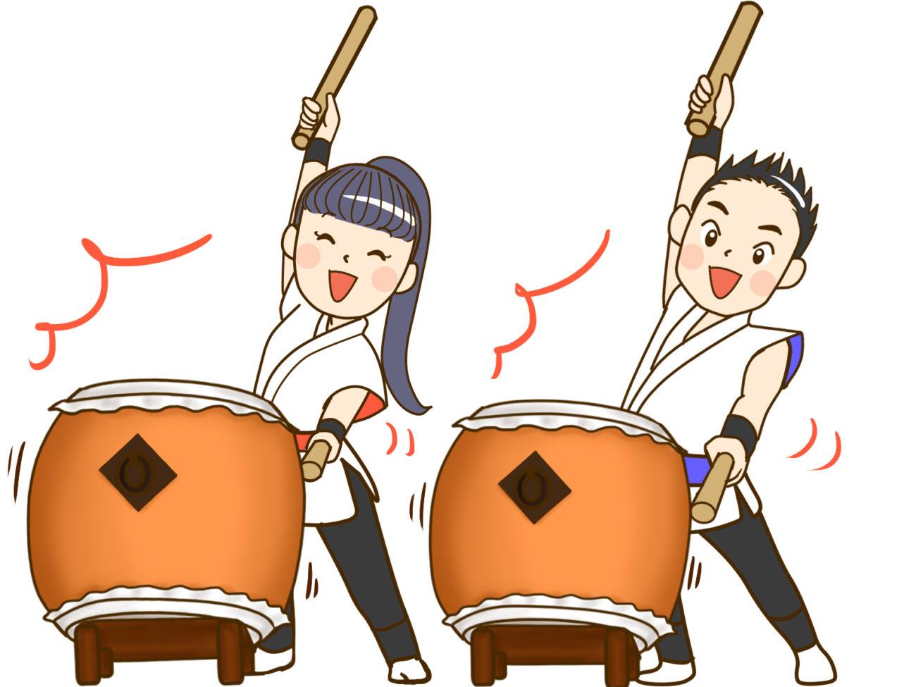 【八女 星のまつり & 九州和太鼓フェスティバル】山里の秋の味覚と勇壮な太鼓が楽しめる、星野村の秋祭り