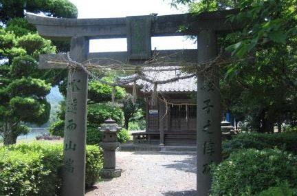 【長野水神社 春の大祭】小学生による「浦安の舞」が奉納 露店も出店!